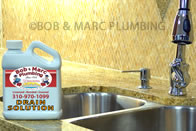 Lomita - BMP Drain Solution Products